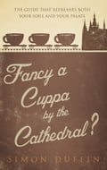 Fancy a Cuppa by the Cathedral? 8018646b-8adf-40b0-aed5-55162d601244