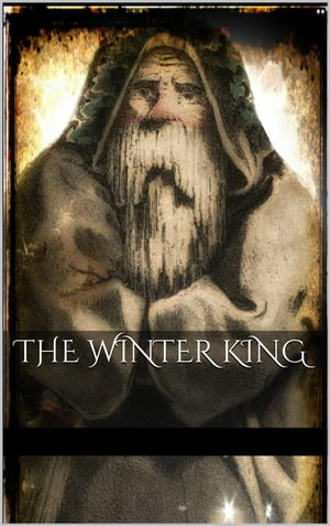 The Winter King