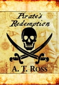 Pirate's Redemption 64de1a40-3082-4e49-acd0-2970341ad1c7