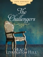 The Challengers by Grace Livingston Hill