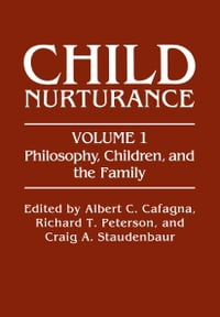 Philosophy, Children, and the Family