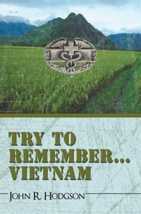 Try to Remember … Vietnam