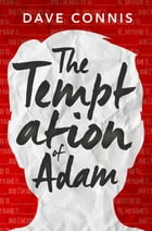 The Temptation of Adam Cover Image