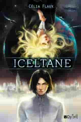 Iceltane: Un space opéra immersif