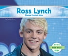 Ross Lynch: Disney Channel Actor by Lucas Diver