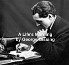 A Life's Morning by George Gissing