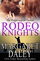 The Knight and the Damsel by Margaret Daley