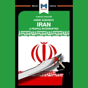 The Macat Analysis Of Hamid Dabashi S Iran A People Interrupted By John Chancer 9781912283958 Booktopia Последние твиты от john chancer (@johnchancer). booktopia