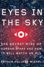 Eyes in the Sky Cover Image