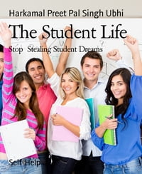 The Student Life: Stop Stealing Student Dreams