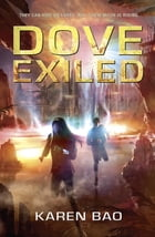 Dove Exiled Cover Image
