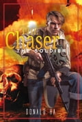 9788967662288 - Donald Ha: The Chaser: The Soldier Series Book 4 - 도 서