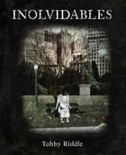 Inolvidables by Tohby Riddle