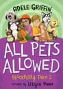 All Pets Allowed: Blackberry Farm 2 Cover Image