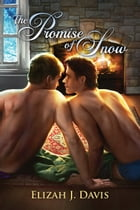 The Promise of Snow by Elizah J. Davis