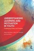 Understanding Learning and Motivation in Youth 3fe83eb5-510f-44d5-bd25-78e33039210f