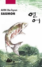 Saumon by Yeong-hee LIM