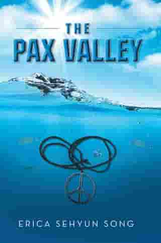 The Pax Valley
