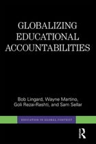 Globalizing Educational Accountabilities