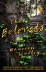 The Beloveds Cover Image