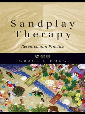 Sandplay Therapy Research and Practice