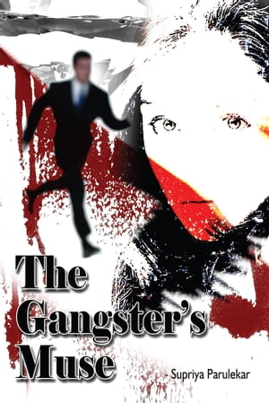 The Gangster's Muse