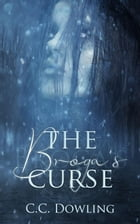 The Broga's Curse Cover Image