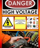 The Advanced Physics Series: Electrical Safety Procedures by Alana Monet-Telfer