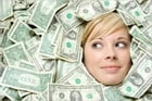 The Ultimate Guide to Finding Unclaimed Money By State by Annette McGuire