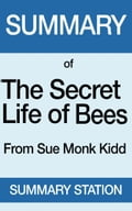 The Secret Life of Bees Summary 91ae86d6-cde2-4ff3-9436-9117e1da29c1