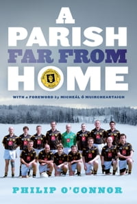 GAA Abroad A Parish Far From Home : The Stockholm Gaels