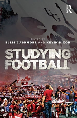 Studying Football