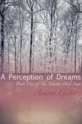 A Perception of Dreams e3fde867-b60e-4c90-8c42-7002752757b0