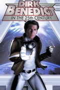 Dirk Benedict in the 25th Century 11be0bee-615e-4116-bada-95620675f5b1