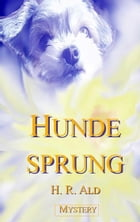 Hundesprung by H. R. Ald