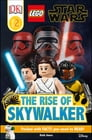 LEGO Star Wars The Rise of Skywalker Cover Image