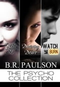 The Psycho Collection 9179bde5-67b0-4ff6-b5dd-62370c4c32af