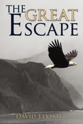 The Great Escape aad5fd3b-6f95-406c-a398-43e803d4b06b