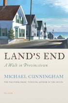 Land's End Cover Image