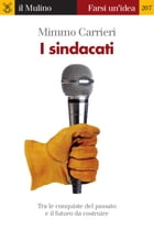 I sindacati by Mimmo, Carrieri