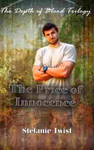The Price of Innocence by Stefanie Twist