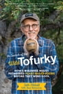 In Search of the Wild Tofurky Cover Image