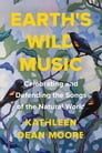 Earth's Wild Music Cover Image