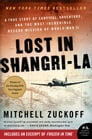 Lost in Shangri-La Cover Image