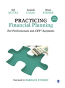 Practicing Financial Planning: For Professionals and CFP® Aspirants