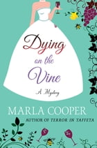 Dying on the Vine Cover Image