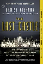 The Last Castle Cover Image