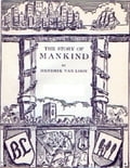 The Story of Mankind 4bad4bfd-3d03-43f1-a1ba-90191abd8429