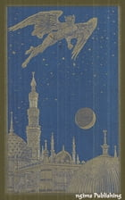 The Arabian Nights Entertainments (Illustrated by Henry J. Ford + Audiobook Download Link + Active TOC) by Andrew Lang