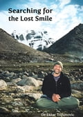 9788691871710 - Lazar Trifunovic: Searching for the Lost Smile - Knjiga